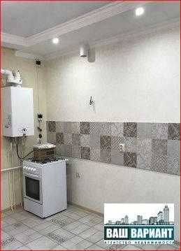 Квартиры, ул. 35-я Линия, д.83 к.75 - Фото 1