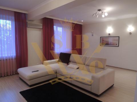 Квартира в Центре города Кемерово, по адресу ул. Весенняя 19. - Фото 3