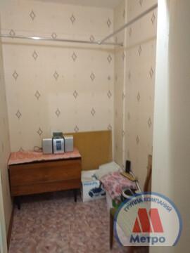 Квартира, ул. Батова, д.28/2 - Фото 3