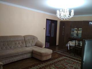 Продажа квартиры, Дербент, Улица Ленина - Фото 1