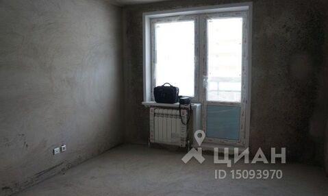 Продажа квартиры, Чебоксары, Бульвар Солнечный - Фото 2