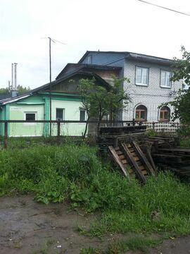 Продажа дома, Ярославль, Ул. Заливная - Фото 5
