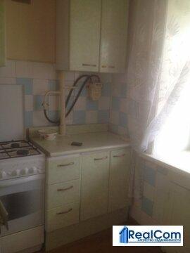 Продам двухкомнатную квартиру, ул. Постышева, 22 - Фото 4