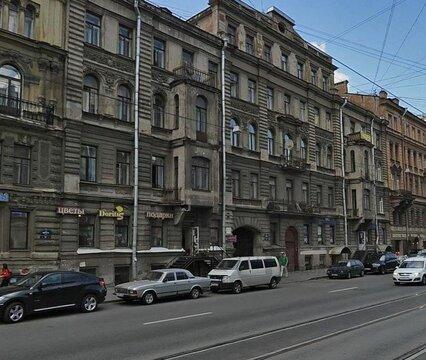 Продается 5-к Квартира ул. Марата - Фото 1