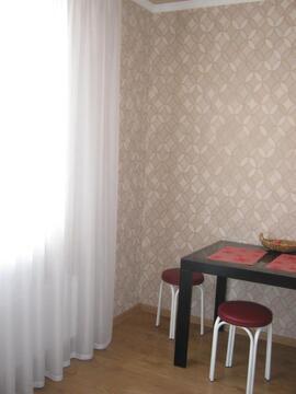 Продажа квартиры, Старый Оскол, Степной мкр - Фото 3
