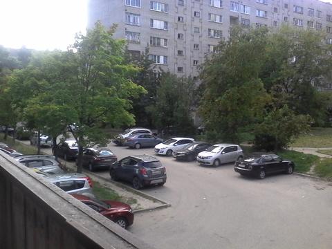 Второй этаж отдельно стоящего магазина. 130 кв.м, 50000 рублей в месяц - Фото 5