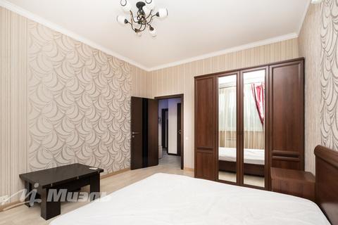 Достойная квартира - для достойной и красивой жизни! - Фото 4