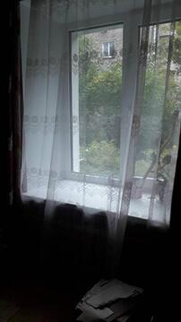 Аренда квартиры, Иваново, 2-я Лагерная улица - Фото 4