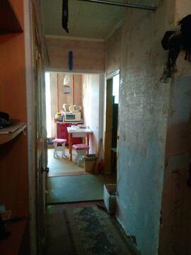 Продажа квартиры, Керчь, Ул. Голощапова - Фото 1