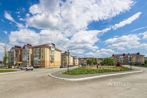Продажа квартиры, Патруши, Сысертский район, Ул. Пионерская - Фото 2