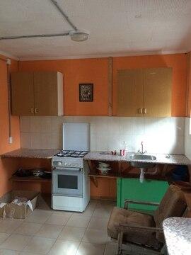 Дом на 14 человек в Усть-Луге!   с человека! - Фото 3