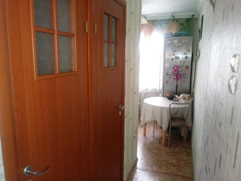 Продажа: 3 к.кв. ул. Короленко, 130а - Фото 4