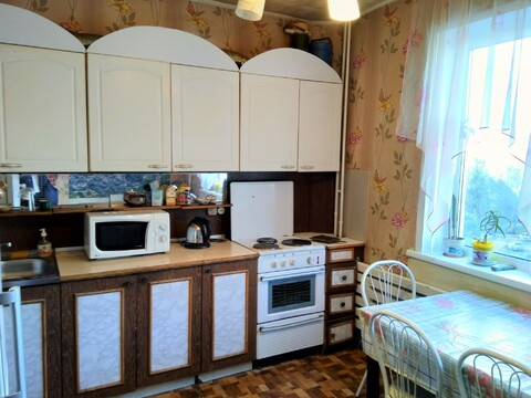 2-к квартира ул. Антона Петрова, 262 - Фото 1
