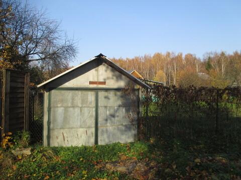 Продается участок. , Нагорное, - Фото 2