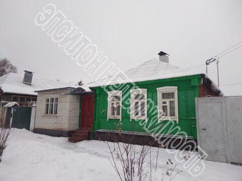 Продается 5-к Дом ул. Кривецкая - Фото 1