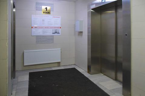 Купить квартиру в Мурино, вторичка, собственность, пешком от метро - Фото 4