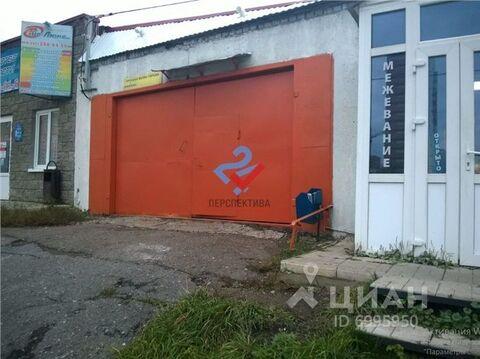 Продажа гаража, Уфа, Ул. Тихорецкая - Фото 2