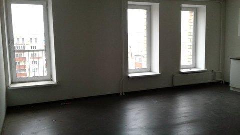 Продажа 3-комнатной квартиры, 57 м2, г Киров, Стахановская, д. 16 - Фото 1