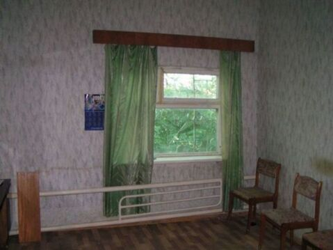 Продажа псн, Белгород, Ул. Северо-Донецкая - Фото 4