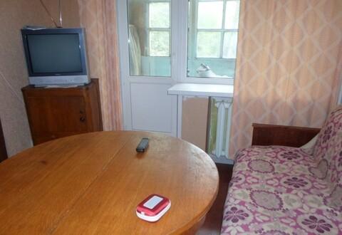 2-к квартира в Ленинском районе за Муравьем - Фото 4