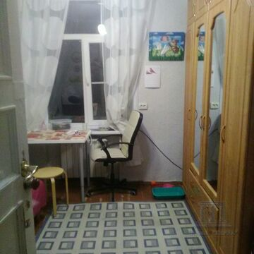 Продажа комнаты на 28 линии, г. Ростов-на-Дону - Фото 1