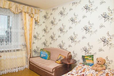 Владимир, Комиссарова ул, д.12а, 2-комнатная квартира на продажу - Фото 2