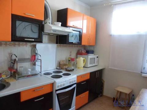 Объявление №58674062: Сдаю комнату в 3 комнатной квартире. Санкт-Петербург, ул. Ситцевая, д. 3, корп. 1,