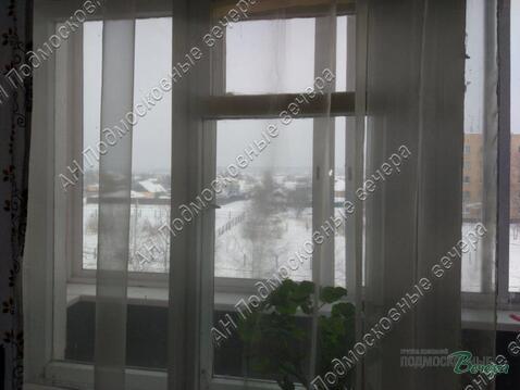 Московская область, Рузский городской округ, поселок Колюбакино, улица . - Фото 1