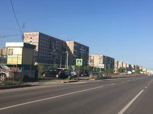 Продажа готового бизнеса, Магнитогорск, Ул. 50-летия Магнитки - Фото 2