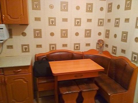Продам комнату/гостинку в Октябрьском р-не - Фото 5