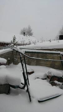 Продам дачу для зимнего проживания СНТ Колобок, Мельничная Падь - Фото 2