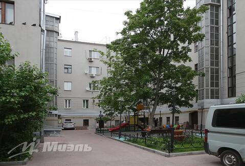 Продажа квартиры, м. Третьяковская, Большая Ордынка улица - Фото 3