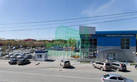Продажа торгового помещения, Тюмень, Ул. Ямская - Фото 5