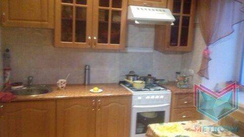 Продается 1-комнатная квартира 32 кв.м. - Фото 3