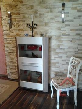 Однокомнатная квартира в лучшем районе г. Севастополя - Фото 4