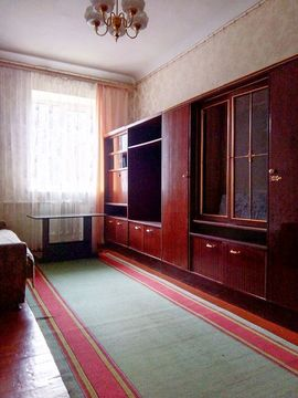 Продаю отличную 2-комнатную квартиру - Фото 3