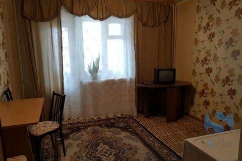 Продажа квартиры, Тюмень, Ул. Седова - Фото 1
