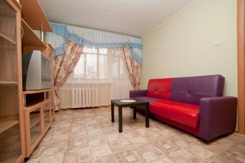 Сдам квартиру на Ленина 100 - Фото 1