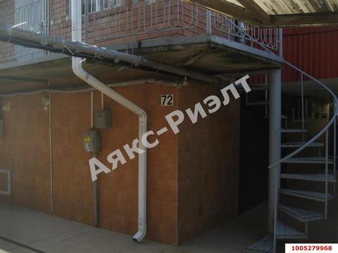 Продажа дома, Ольгинка, Туапсинский район, Ул. Морская - Фото 3