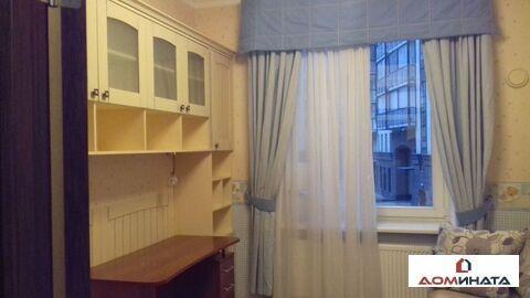 Продажа квартиры, м. Чернышевская, Ул. Парадная - Фото 2
