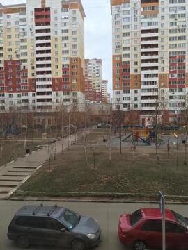 Продам 3-к квартиру, Внииссок, Рябиновая улица 6 - Фото 3
