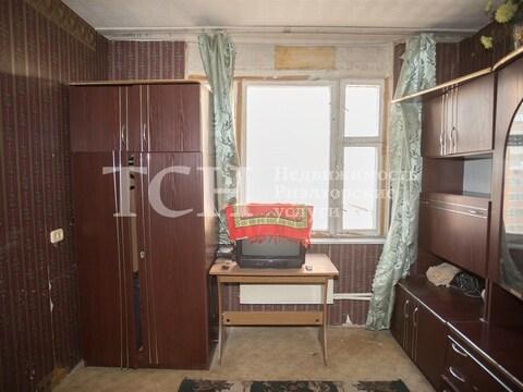 2-комн. квартира, Пушкино, ул Набережная, 2 - Фото 3