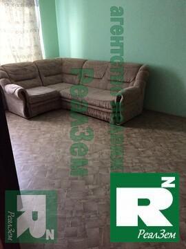 Сдаётся однокомнатная квартира 41 кв.м, г.Обнинск - Фото 4