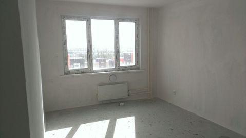 2-к квартира ул. Солнечная Поляна, 103 - Фото 5