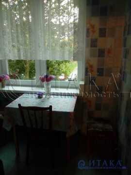 Продажа квартиры, м. Проспект Ветеранов, Ул. Козлова - Фото 5