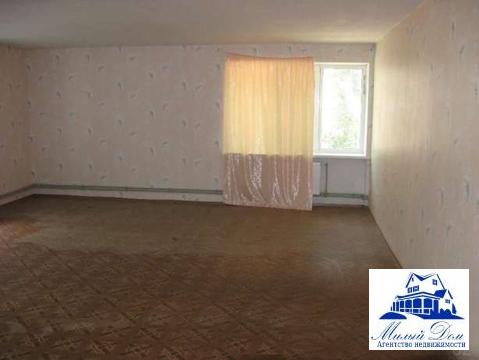 Просторная квартира со свободной планировкой 86 кв. м в Аршинцево, ул. - Фото 2