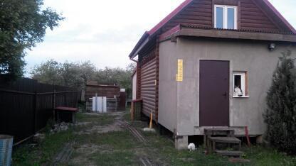 Продается дом по ул. 3-го Белорусского фронта - Фото 5