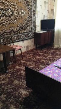 3-х комнатная квартира ул. Профсоюзная, д.4 - Фото 3