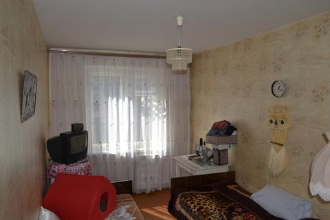 Продам уютную большую квартиру в тихом уютном месте. Состояние . - Фото 2