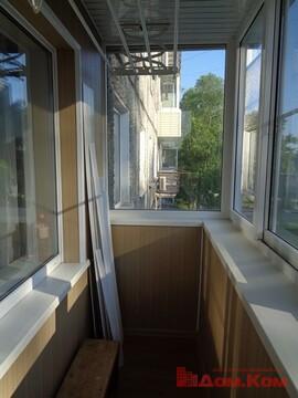 Продажа квартиры, Хабаровск, Ул. Вологодская - Фото 5
